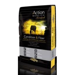 Paardenbrok Action Structo +