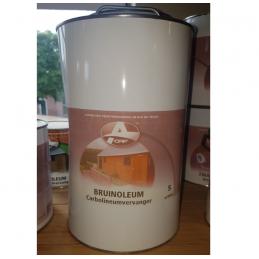 Bruinoleum 5 ltr.