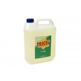 T-pol 5 ltr. Tricel