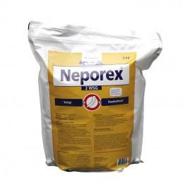 Neporex 2 WSG 5kg