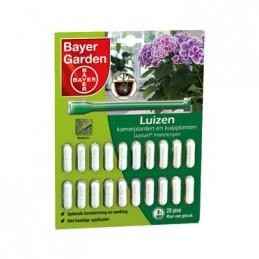 Bayer Lizetan insectenpin...