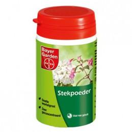Bayer Stekmiddel