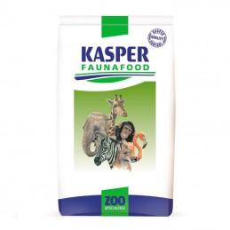 Kangaroo pellet 20kg