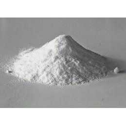 Natrium-bi-carbonaat
