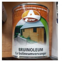 Bruinoleum 750 ml
