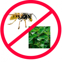 Bestrijdingsmiddelen plant/dier