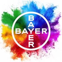 Bayer assortiment